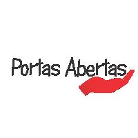 ministerio_portas_abertas