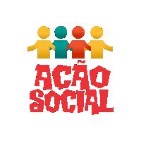 ministerio_acao_social