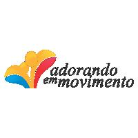 ministerio_adorando_em_movimento