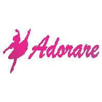 ministerio_adorare