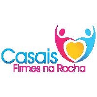 ministerio_casais_firmes_na_rocha
