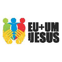 ministerio_eu_mais_um_com_jesus