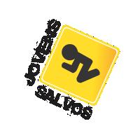 ministerio_jove_salvos