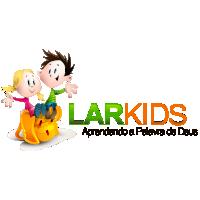 ministerio_larkids