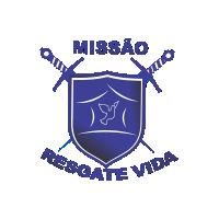 ministerio_missa_resgate_vida