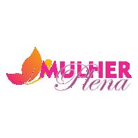 ministerio_mulher_plena