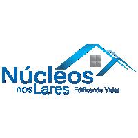 ministerio_nucloes_nos_lares