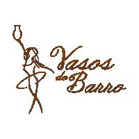 ministerio_vasos_de_barro
